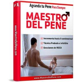 Znalezione obrazy dla zapytania Maestro del Pene