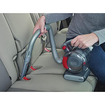 Black-And-Decker-Flexi-Vacuum-Reviews