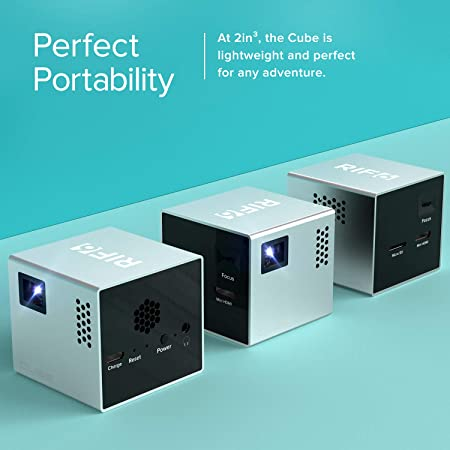 RIF6-Cube-Projector-Reviews