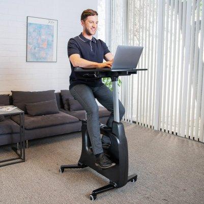FLEXISPOT Standing Desk BikeBlack Friday Deal 2019