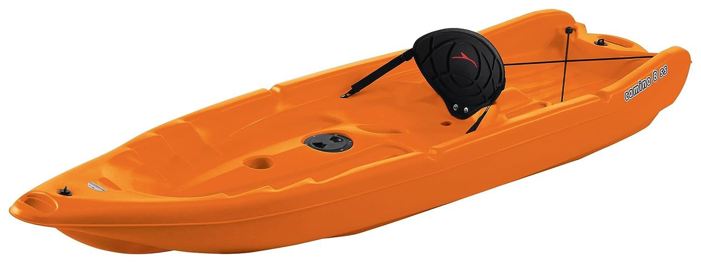 Sun Dolphin Camino SS Sit-on-top Kayak