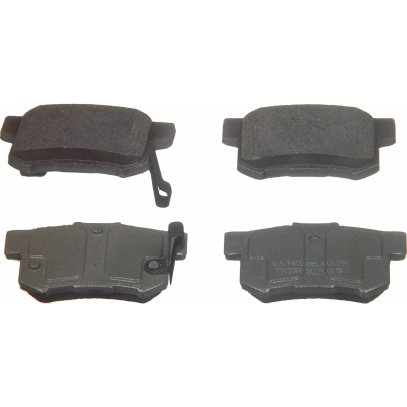 Which Brake Pads Are Best