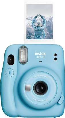 Fujifilm Instax Mini 11 , Top 5 gadgets on amazon