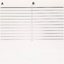 Image result for cassette tape insert card