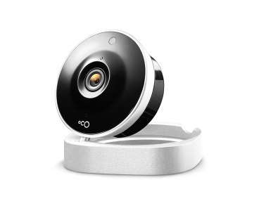 Caméra surveillance sans fil Oco