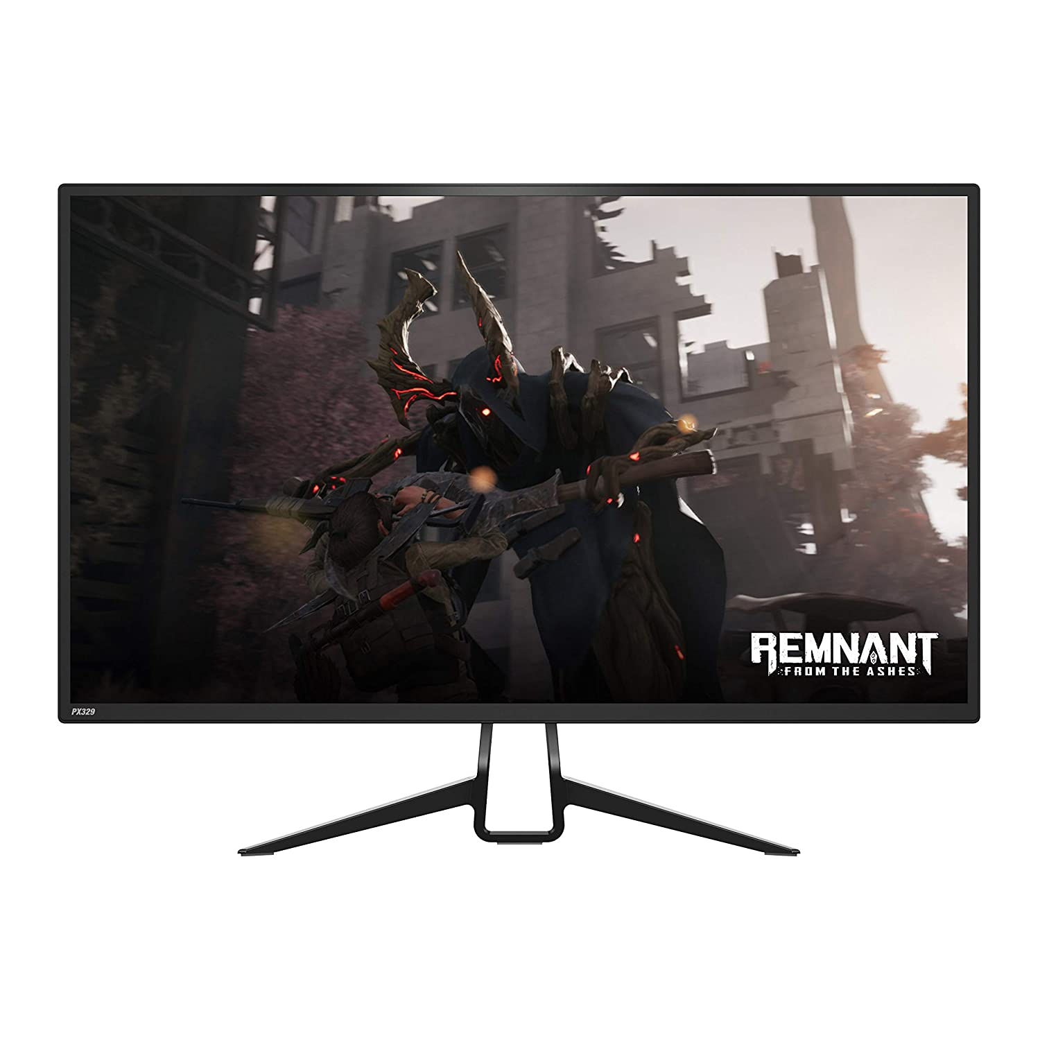 Best Monitor for Xbox One X and PS4