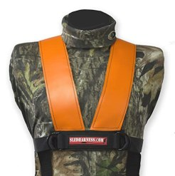Best Safety Harness for Hunting