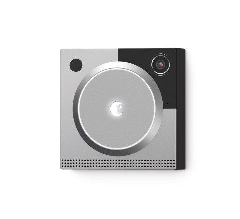 August Doorbell Cam Pro Black Friday Deals