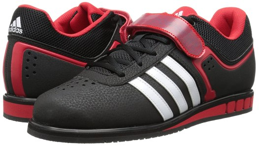Powerlift Adidas 2.0 Trainer Shoe