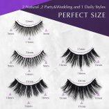magnetic-eyelashes-without-glue