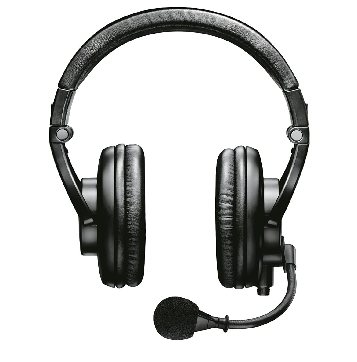 Shure Kulaklık incelemesi