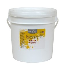 Handy Art Little Masters Economy Acrylic Gallon