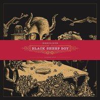 Black Sheep Boy (10th Anniversary Edition) (3LP)