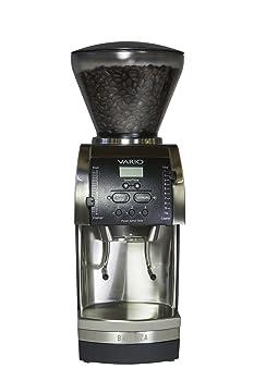 Baratza Vario 886 - Flat Ceramic Burr Coffee Grinder