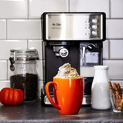Mr.-Coffee-Café-Barista-Espresso-Water-Reviews