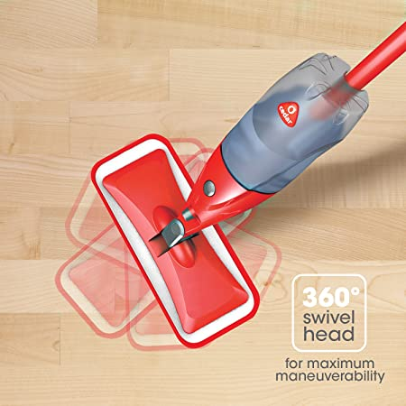 best-mop-for-laminate-floors