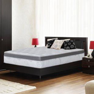 best king mattress under 500