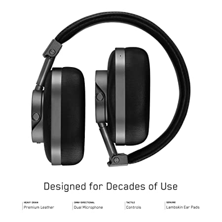 Master-Dynamic-Bluetooth-Headphones-Neodymium