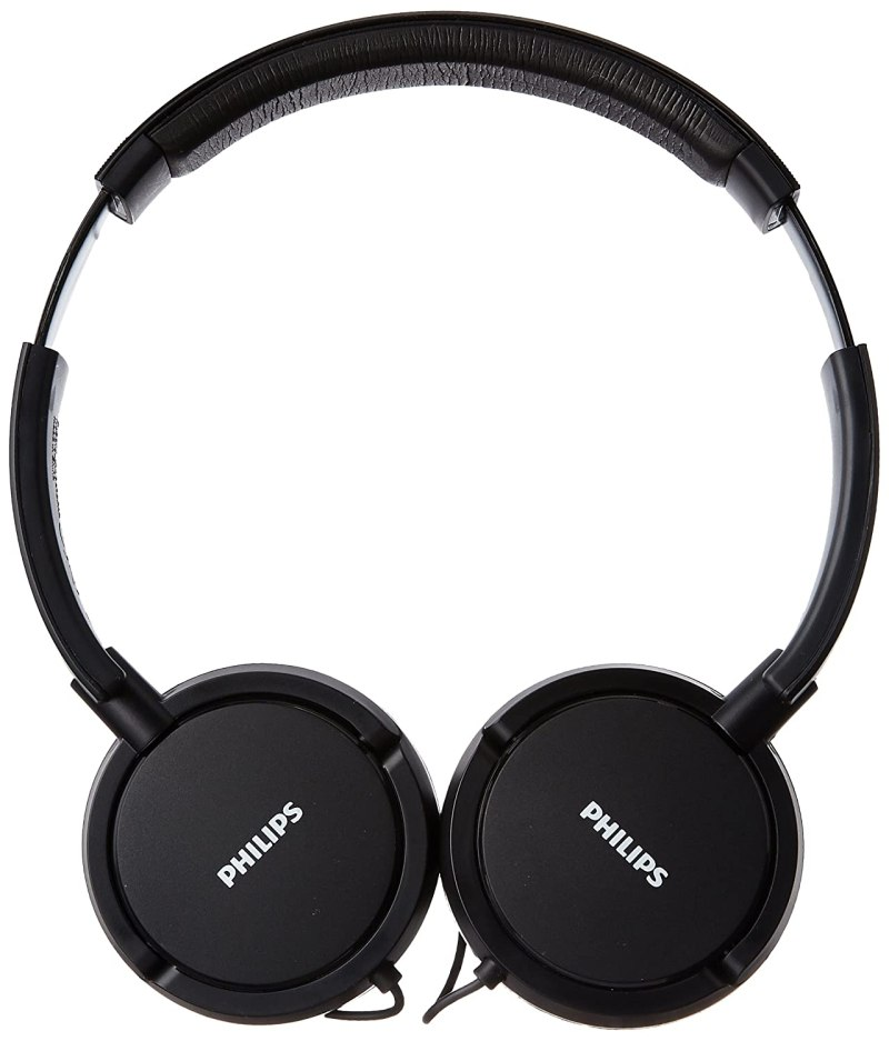 Top 10 Best Headphones Under Rs 1000 in India 2020 2