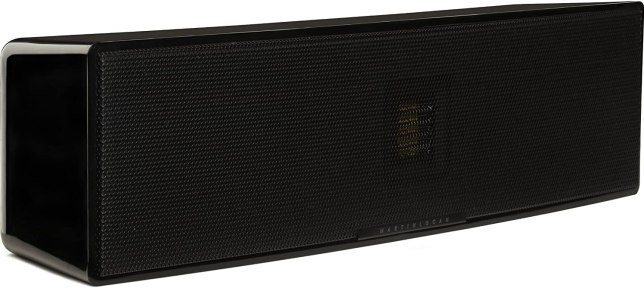 best center channel speaker under 1000