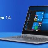 Lenovo-Flex-14-2-in-1-Convertible-Laptop-14-Inch-FHD-Touchscreen-Display-AMD-Ryzen-5-3500U-Processor-12GB-DDR4-RAM-256GB-NVMe-SSD-Windows-10-81SS000DUS-Black-Pen-Included