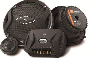 Best Powered Speakers for Money 2021 e