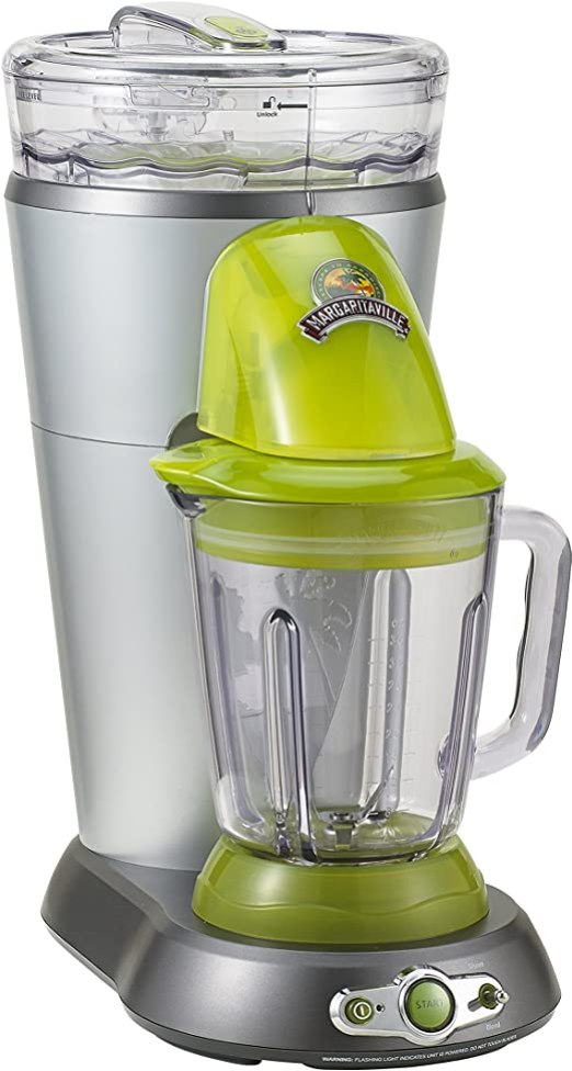 Margaritaville Dm0700 000 Frozen