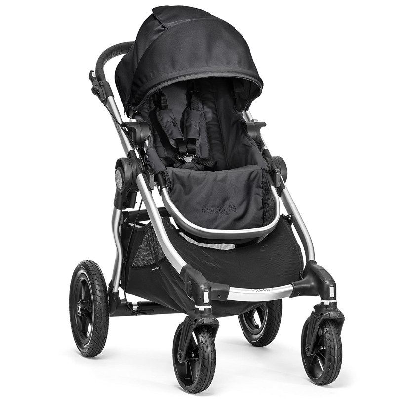 baby jogger city select spare parts | Amatmotor.co