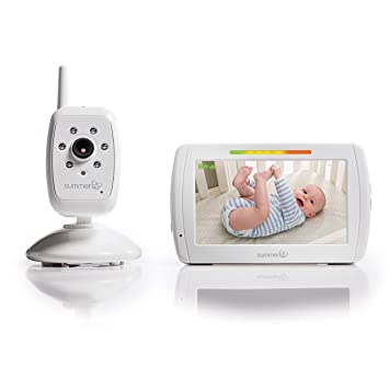 How To Sync Summer Infant Monitor Camera Viewsummer Co