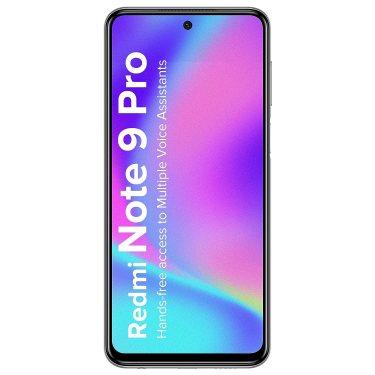 Best Redmi Smartphones Under 15000