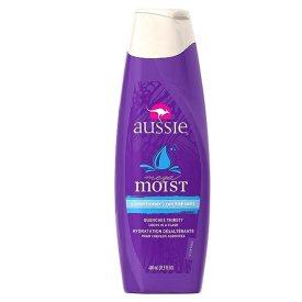 Aussie Moist Conditioner 13.5 Fluid Ounce