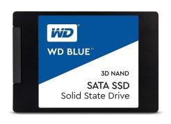 Western Digital WDS500G2B0A WD Blue