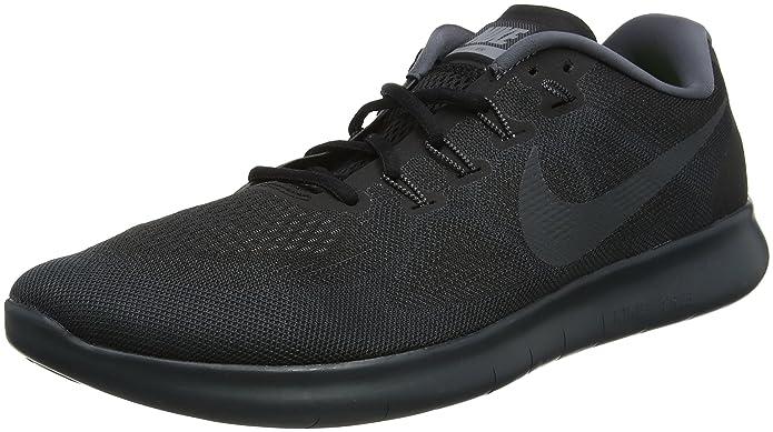 zapatillas deportivas para hombres color negrohttps://amzn.to/2QOjQkf