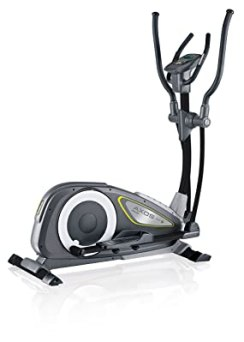 Kettler Cross P Cross Trainer