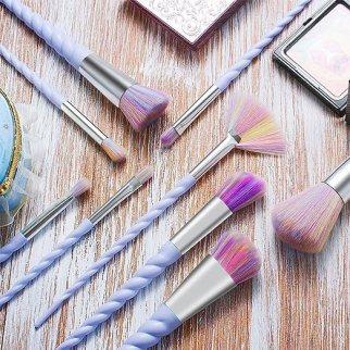 beauty stocking stuffers, 30 Beauty Stocking Stuffers Under $15
