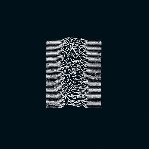 Unknown Pleasures: Joy Division, Joy Division: Amazon.fr: Musique