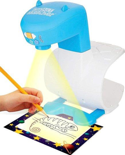 smART Sketcher, gifts for tweens