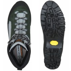 登山靴,トレッキングシューズ,スカルパ