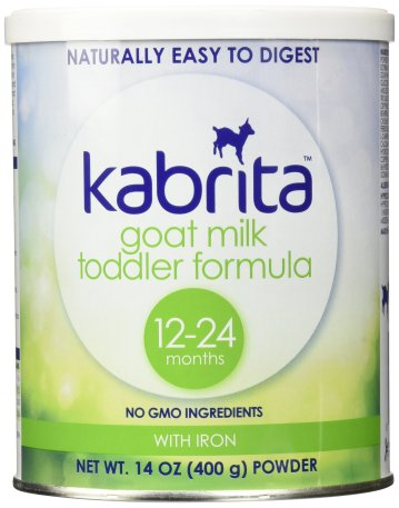 Image result for kabrita baby formula amazon