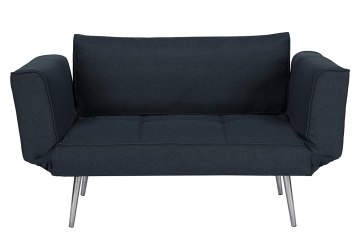 what is the best sleeper sofa and best sofa bed 2017 reviews and