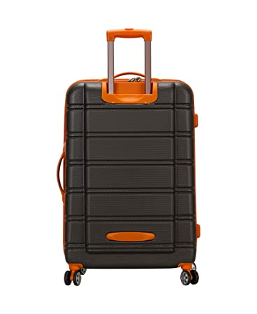 Rockland-Hardside-Luggage-Review