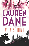 Wolves' Triad (Cascadia Wolves)
