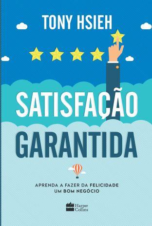 Satisfação garantida | Amazon.com.br