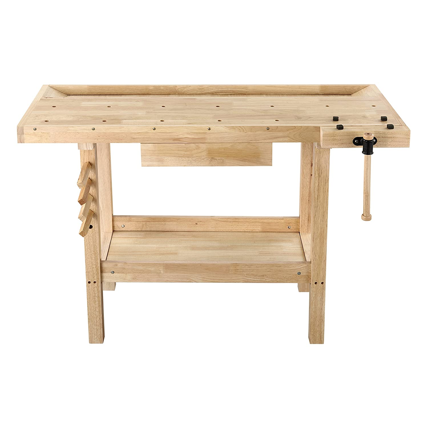 Olympia Tools 84-906 Workbench