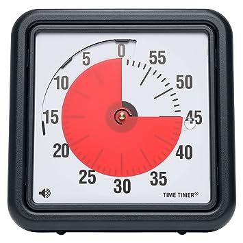 Image result for time timer