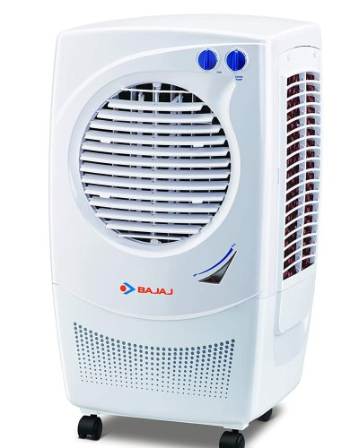 Bajaj Platini PX97 Torque 36-Litres Personal Air Cooler - Best Air Cooler in India with Price