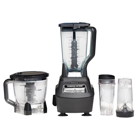 Best Blender for Beans