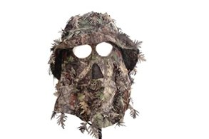 QuikCamo Mossy Oak Obsession Camouflage