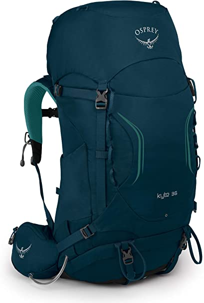 Osprey Kyte 36 Hiking Backpack