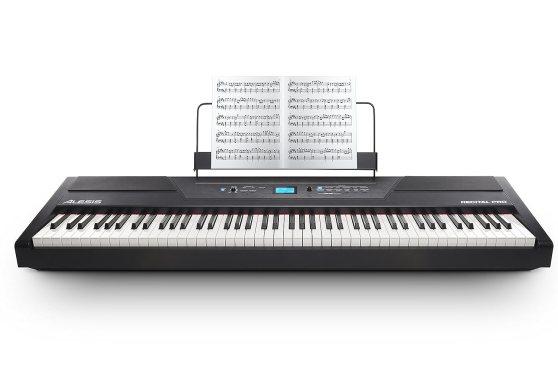 815xzRB596L. SL1500 - 3款$500以下最佳入门级钢琴 美国买钢琴指南